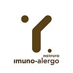 logo_imunoAlergo_baixaReoslucao_2.png