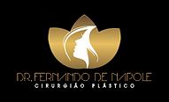 Logo_Dr_Fernando_de_Napole.png