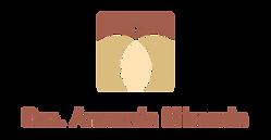 logo_Dra_Amanda_Miranda.png