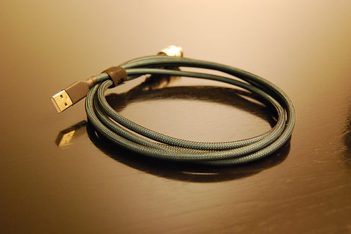 Host Side Cable