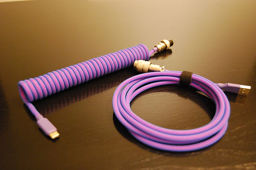 Laser Cable
