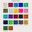 Thumbnail: DIY Detachable Kit Colors