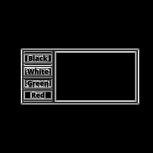 USB%20A%20Diagram_edited.png