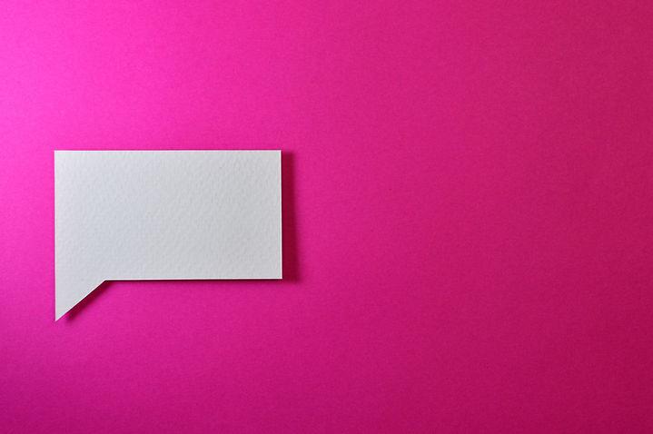 white-paper-1111367.jpg