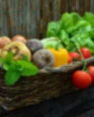 basket-food-fresh-36740 (2).jpg