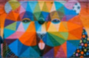 art-artistic-artistry-1194420.jpg