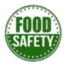 53257576-food-safety-rubber-stamp.jpg