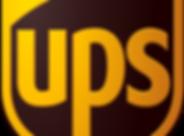 2000px-UPS_Logo_Shield_2017.svg.png