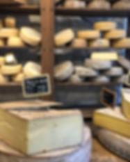 board-cheese-close-up-417468 (1).jpg