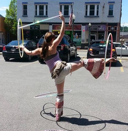 four hoops art walk.jpeg