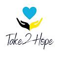Take2Hope Logo (1).png