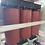 Thumbnail: Transformador Seco Trafo 50 HZ 2000 kVA Encapsulado
