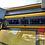 Thumbnail: Guindaste Telescópico Sobre Pneus Grove RT540E, para 35 t