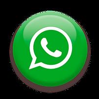 WhatsApp_Botao_03.png