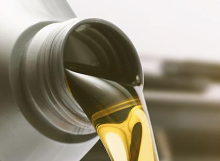Análise de óleo: qual a sua importância e como fazer?