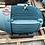 Thumbnail: Motor de Partida Elétrico WEG 60 cv 1775 rpm