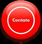 Botao_Contato.png