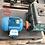 Thumbnail: Redutor de Velocidade Red-Var 10 cv 1760 rpm