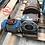 Thumbnail: Redutor Macopema Motor Eberle 1,5 cv 1750 rpm