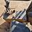 Thumbnail: Rolo de Asfalto Caterpillar CB-434C Tandem Liso - 1997