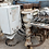 Thumbnail: Mastro de Distribuição de Concreto 28m Schwing Stetter SPB 28 – ano 2013.