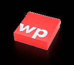 Logo WP.png