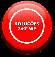 Botao_sOLUCOES 360.png