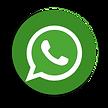 WhatsApp_Botao_02.png