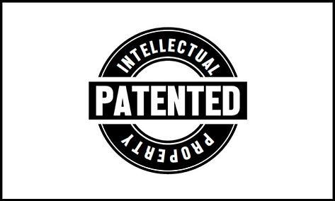 US-Patent-Logo.jpg