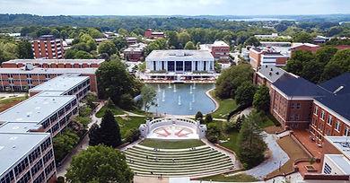 featured-main-campus-aerial.jpg