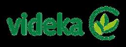 Videka_Logo_Transparent_Horizontal.png