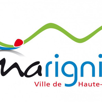870x522_logo-marignier.jpg