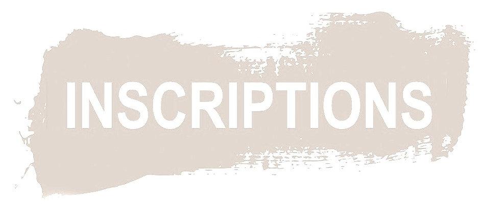 inscri-jupso1_edited_edited.jpg