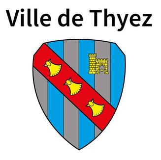 logo-ville-thyez.jpg