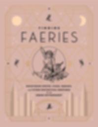 Finding Faeries (1).jpg
