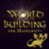 WFM Logo.jpg