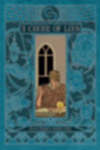 A Choir of Lies--cover.jpg