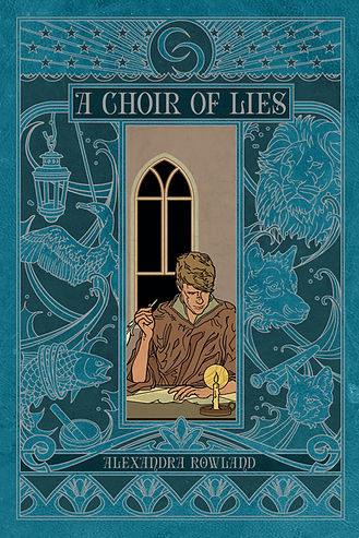 A Choir of Lies--cover.jpg