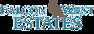 FWE logo.png