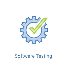 Software_Testing[1].jpg