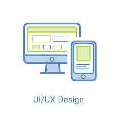 UI_UX.jpg