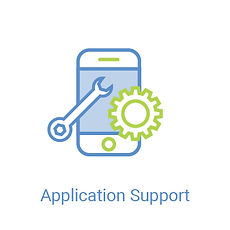 Application_Support[1].jpg