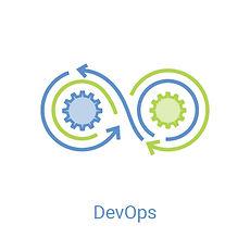 DevOps[1].jpg