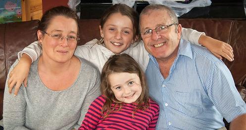 Family-1024x542.jpg