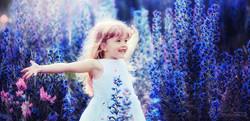 4. Исцеление внутреннего ребёнка
