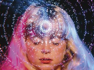 Эпифиз - скрытая сила Вашего мозга