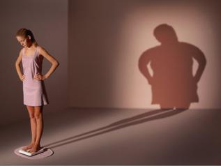 Лишний вес – диагноз или состояние души?