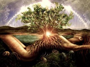 Исцеление Рода – важный этап в обретении себя