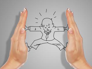 Работа с убеждениями: расширяем рамки привычного