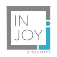 logotipo_injoy.png